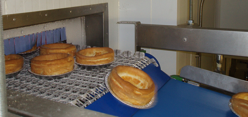 yorkshire pudding production 2